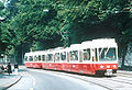 Forchbahn Be - 30.JPG