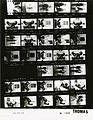 Ford A1249 NLGRF photo contact sheet (1974-10-07)(Gerald Ford Library).jpg