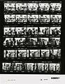Ford A2432 NLGRF photo contact sheet (1974-12-13)(Gerald Ford Library).jpg