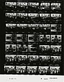 Ford A5239 NLGRF photo contact sheet (1975-06-26)(Gerald Ford Library).jpg