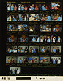 Ford A9510 NLGRF photo contact sheet (1976-04-28)(Gerald Ford Library).jpg