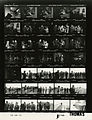 Ford B1752 NLGRF photo contact sheet (1976-10-06)(Gerald Ford Library).jpg