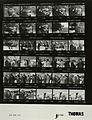 Ford B1792 NLGRF photo contact sheet (1976-10-10)(Gerald Ford Library).jpg