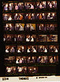 Ford B2344 NLGRF photo contact sheet (1976-11-29)(Gerald Ford Library).jpg