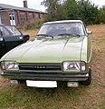 Ford Capri Ghia (front).jpg