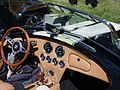 Ford Cobra 427 Dashboard pic4.JPG