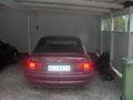 Ford Escort RS 1996 back.jpg