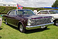 Ford Galaxie (3781564445).jpg