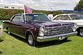 Ford Galaxie (3781564445).jpg