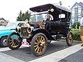 Ford Modell T - 1914 -01- 19.08.07.jpg