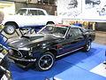 Ford Mustang Boss 429 1969 (6849645779).jpg