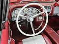 Ford Thunderbird Interior (36648430965).jpg