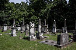 Forks of Cypress Cemetery by Highsmith 01.jpg