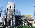 Former Church of St Margaret, Rishangles, Suffolk - from the south.jpg