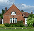 Former Congregational Chapel, Cranleigh Road, Shamley Green (May 2014) (2).JPG