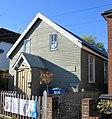 Former Gospel Hall, Lower Manor Road, Farncombe (April 2015) (4).JPG