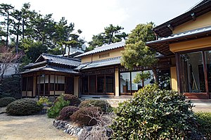 Former Kinoshita House Kobe03s3.jpg