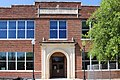 Former Lockhart Texas High School Entrance.jpg