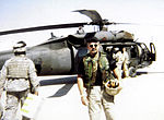 Former Son of Iraq Reflects on Changes DVIDS51516.jpg