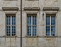 Former bishop's palace in Nimes 07.jpg
