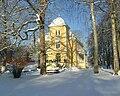 Forshaga Slott vinter.jpg