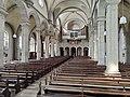 Forst (Baden), St. Barbara (29).jpg