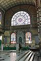 Fort-de-France - 2014 - Cathédrale Saint-Louis (13).jpg