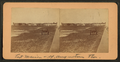 Fort. Marion, St. Augustine, Fla, from Robert N. Dennis collection of stereoscopic views.png