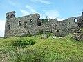 Fort Amsterdam (Ghana) 2012-09-29 08-46-05.jpg