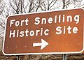Fort Snelling Historic Site - panoramio.jpg