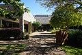 Fort Worth Botanic Garden October 2019 01 (Deborah Beggs Moncrief Garden Center).jpg