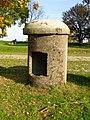 Fort aan de Buurtsteeg N Kochbunker.JPG