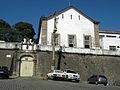 Fortaleza da Conceição 02.jpg