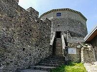 Fortezza delle Verrucole (Lucca) 38.jpg