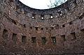 Fortini della Fame (Camorino) XII.jpg