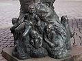 Fortunabrunnen Herder Winkler Werner.jpg
