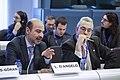 Forum EU Protezione Civile (26626766137).jpg