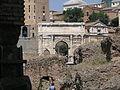 Forum Romanum Rom 05.JPG