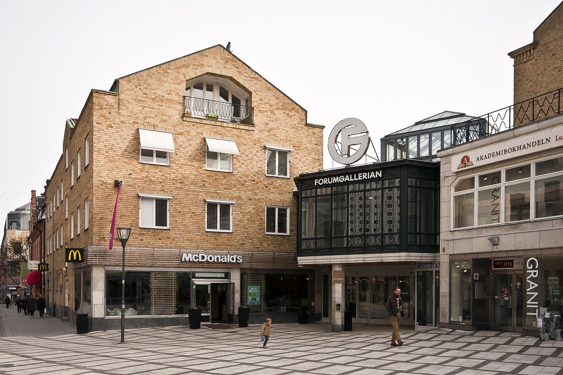 webbplats latin ansiktsbehandling i Uppsala