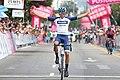 Foto-2-pedalista-opita-harold-tejada-canacue-del-team-medellin.jpg