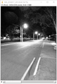 Foto da avenida principal da UFLA.png