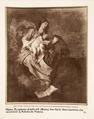 Fotografi på målning - Hallwylska museet - 107341.tif