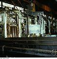 Fotothek df n-32 0000184 Metallurge für Walzwerktechnik.jpg