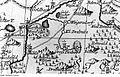 Fotothek df rp-d 0120076 Bischofswerda-Großdrebnitz. Oberlausitzkarte, Schenk, 1759.jpg
