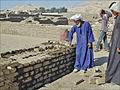 Fouilles du Ramesseum (Egypte) (3910848982).jpg