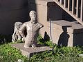 Found Sculpture New Orleans.jpg