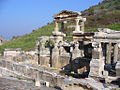 Fountain Traianus Ephesus.jpg