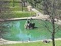 Fountain of Neptune (5987217858).jpg