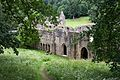 Fountains Abbey 2016 101.jpg
