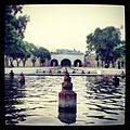 Fountains of shalimar gardens.jpg